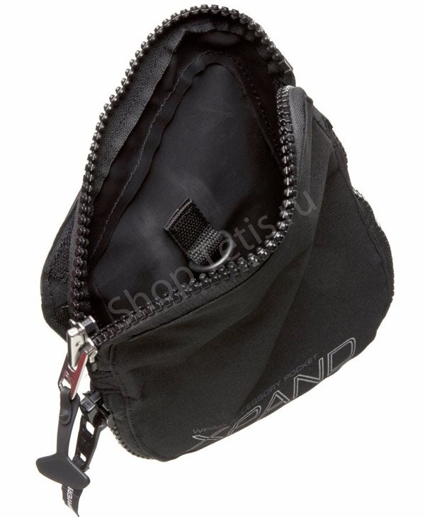 Карман XPAND для мокрого гидрокостюма WaterProof W4