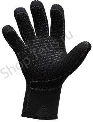 перчатки для дайвинга waterproof