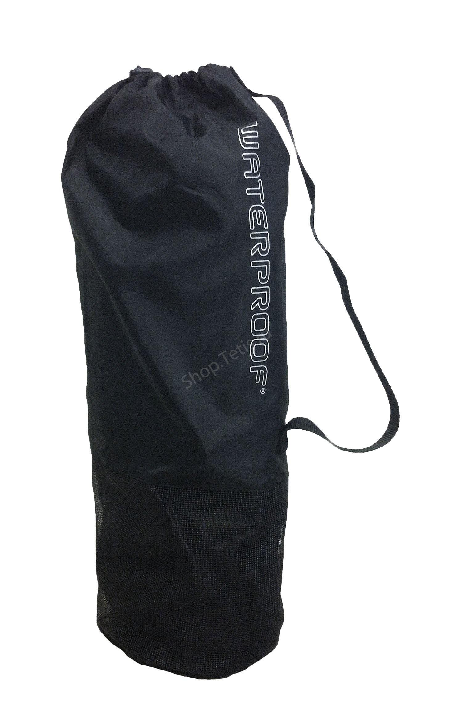 сумка для сухого гидрокостюма