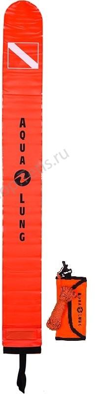 Буй Deco Stop Aqua Lung