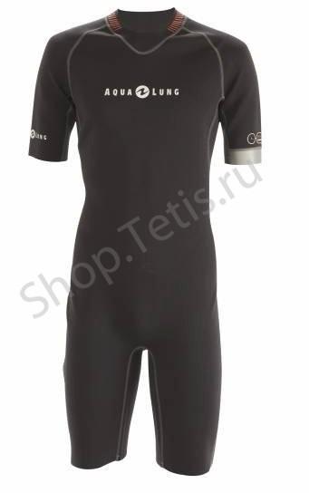 Мокрый монокостюм Aqua Lung Titanium