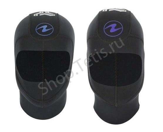 Шлем Balance Comfort 2016 AquaLung