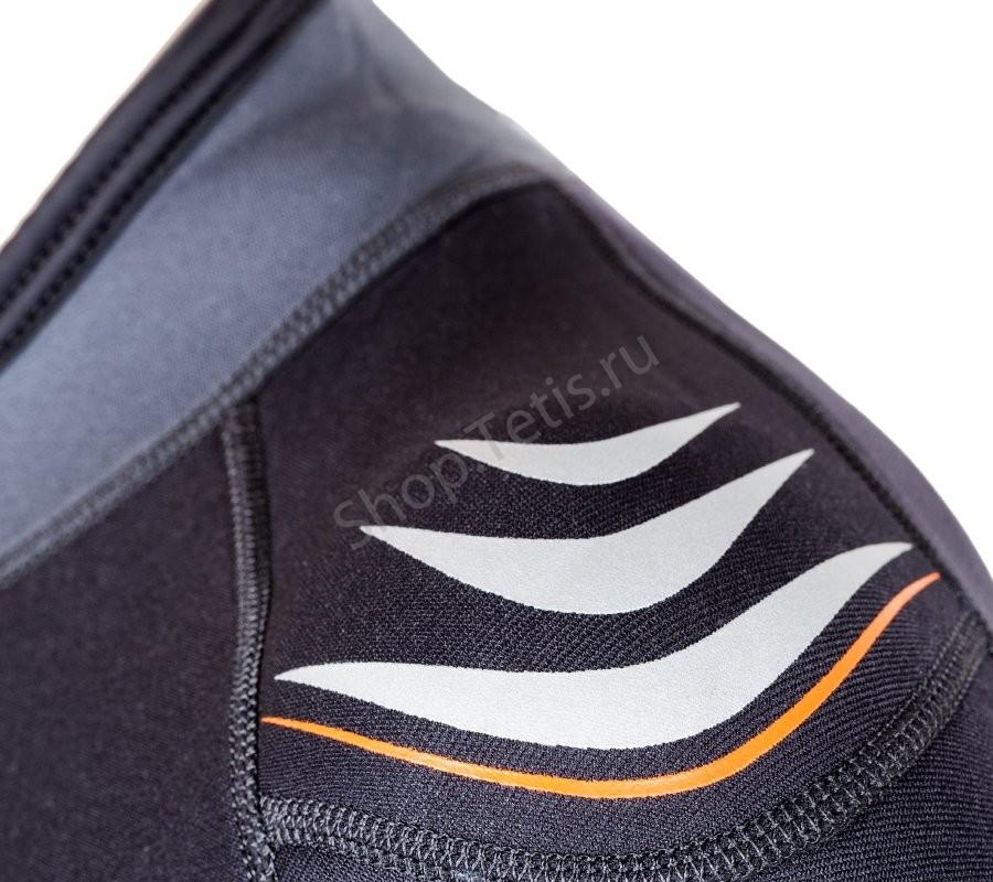 Гидрокостюм для дайвинга Dive шорти 3 мм AquaLung 2017