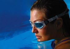 Очки для плавания Kaiman