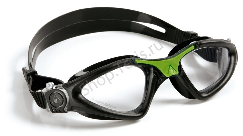 Очки для плавания KAYENNE