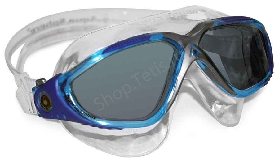 Очки для плавания Aqua Sphere VISTA™