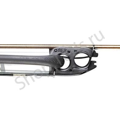 Ружье для подводной охоты Cayman Kanaloa OMER