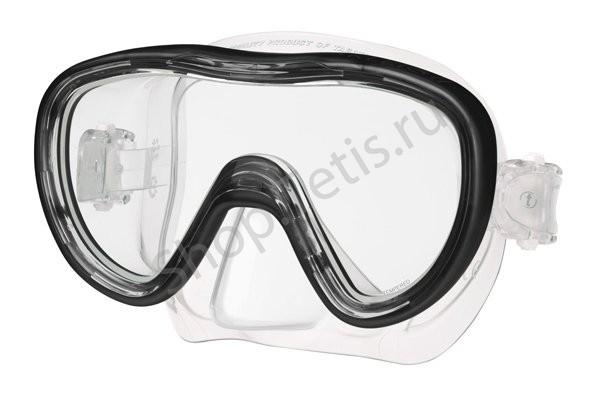 маска для плавания TUSA Kleo