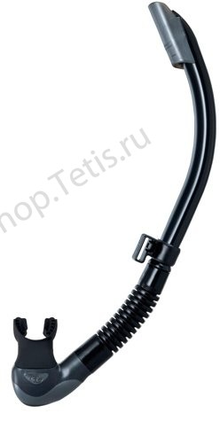 Трубка TUSA Platina II Hyperdry SP-170QB