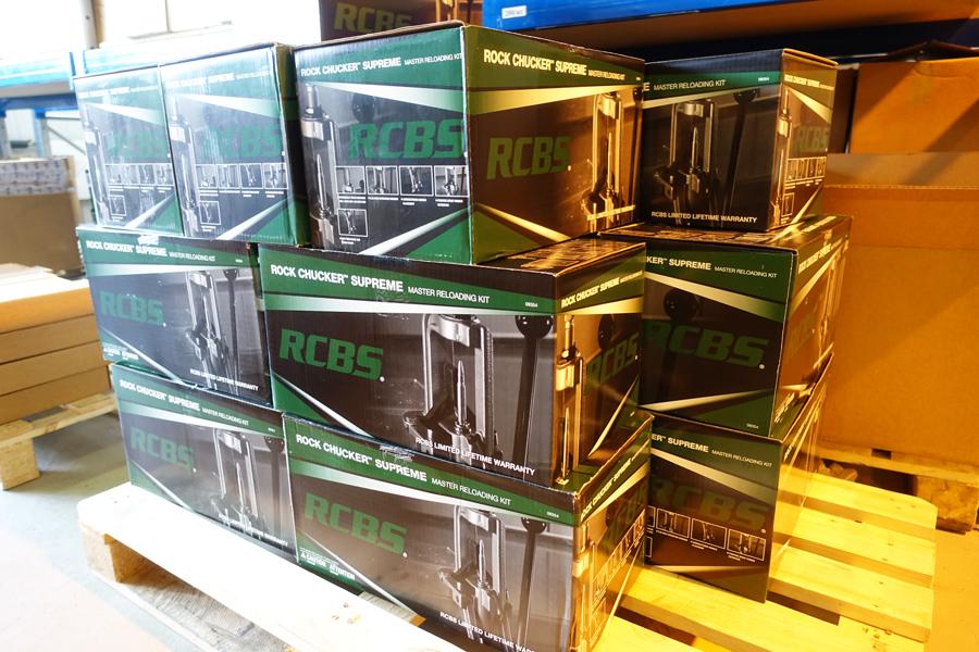 Интернет магазин товаров для релоадинга нарезных патронов Reloading-shop.ru офис и склад Москва, Поляны 54 с 2